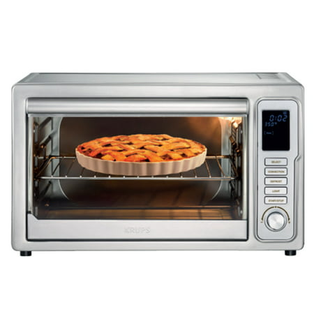 black and decker digital rotisserie convection oven manual