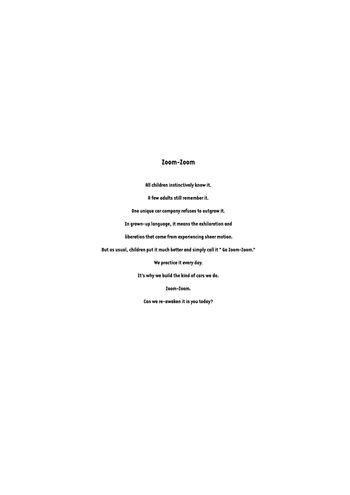 2006 mazda 6 owners manual pdf