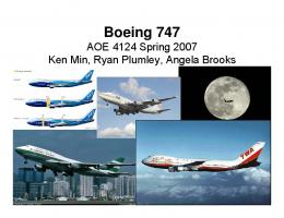 boeing 777 structural repair manual