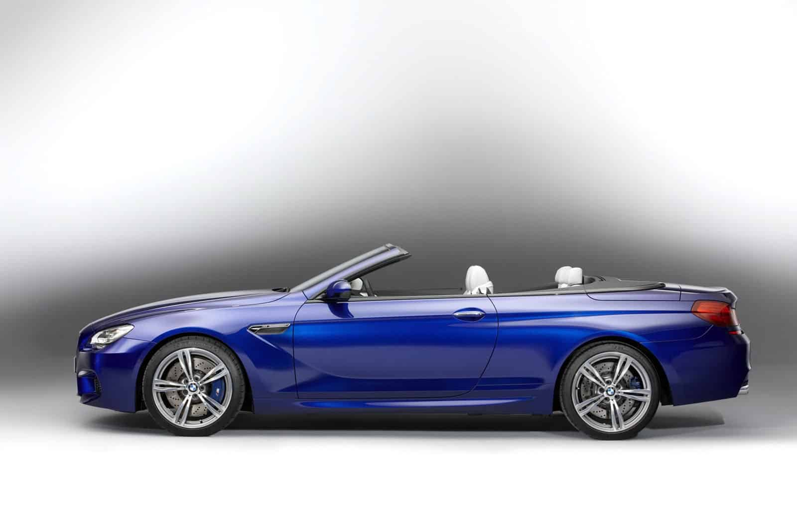 2013 bmw 335i manual convertible