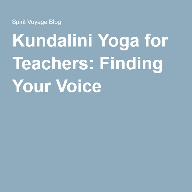 kundalini yoga teacher manual pdf