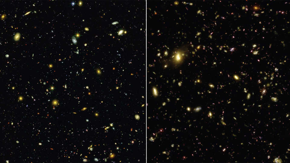 galaxies in the universe an introduction solution manual