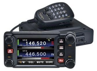 uniden scramble walkie talkie manual
