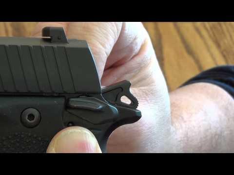 sheen x300 flame gun instruction manual