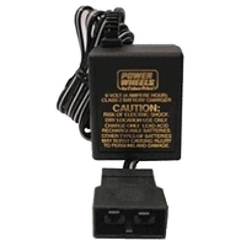 harley davidson battery charger manual