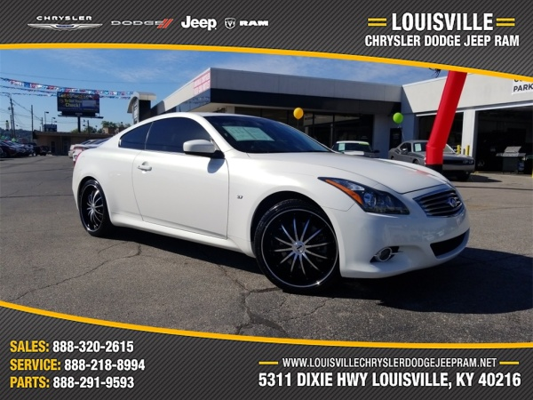2015 infiniti q60 s limited manual coupe