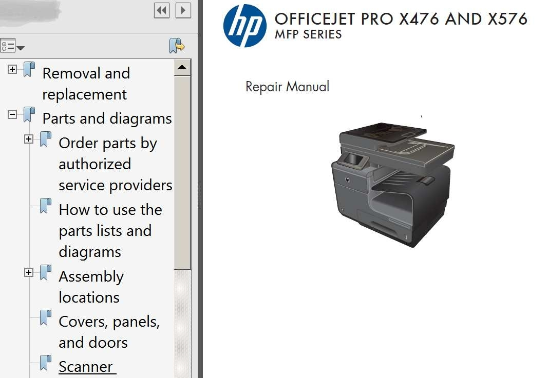 hp officejet 4500 manual download