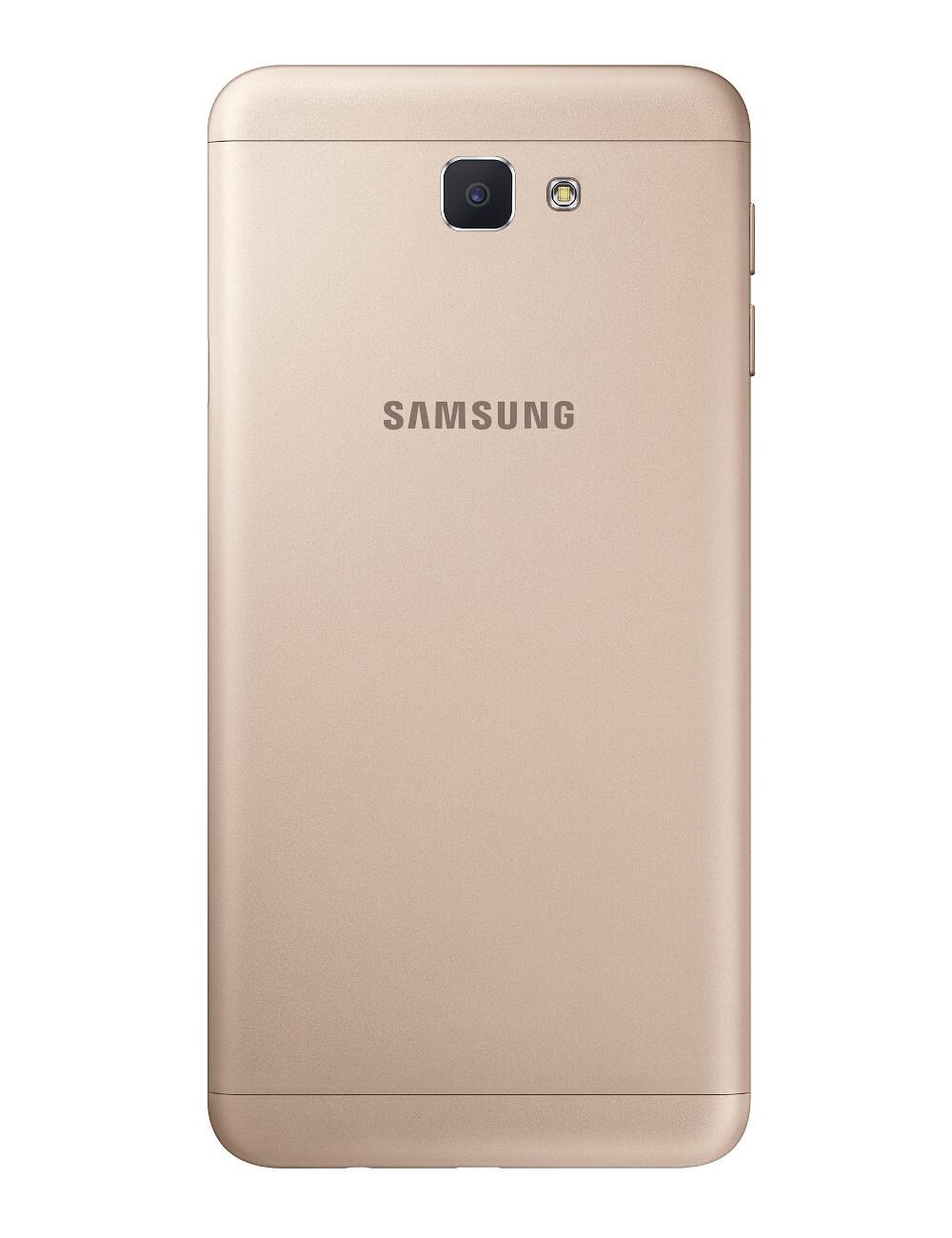 samsung galaxy 3 phone manual