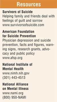 cognitive therapy treatment manual for depressed and suicidal youth