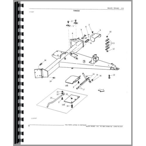 com x 510 user manual