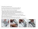 marcato atlas 150 manual pdf