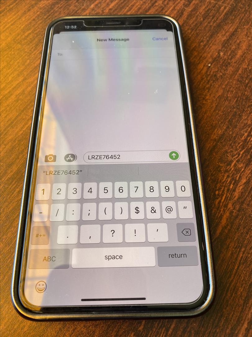 galaxy tab a sm t350 manual