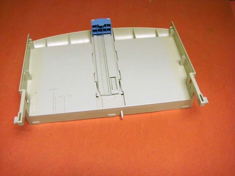 hp laserjet 1200 series manual