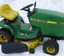 john deere ct332 service manual