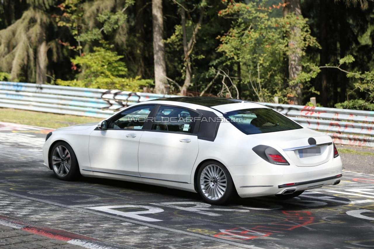 2015 mercedes c300 owners manual