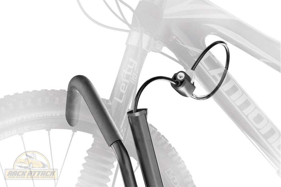 thule trailway 4 bike hitch vehicle rack manual