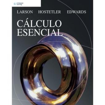 calculus early transcendental functions 4th edition solutions manual pdf