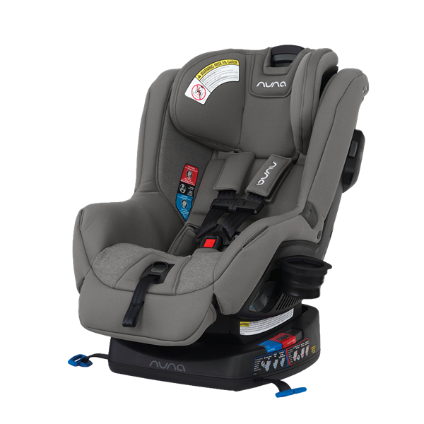 eddie bauer infant car seat manual