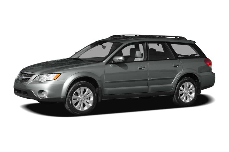 2014 subaru outback manual transmission for sale
