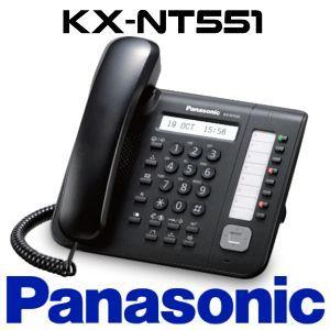 panasonic advanced its kx t2375mxw manual
