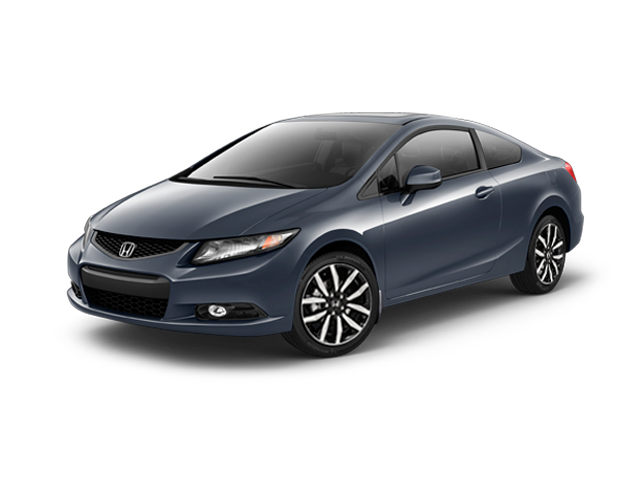 2012 honda civic ex l owners manual