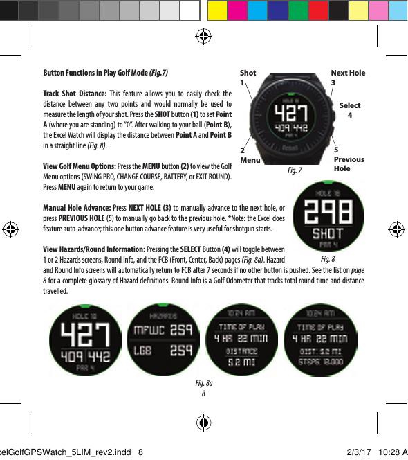 capture one pro 10 manual pdf