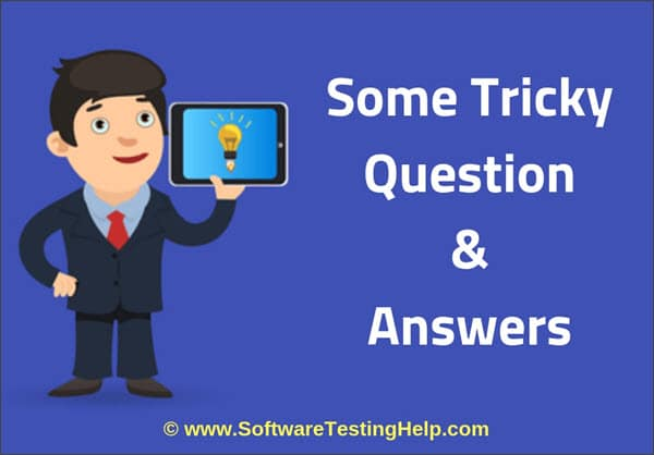 manual testing interview questions cognizant
