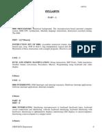 communication system lab manual using matlab