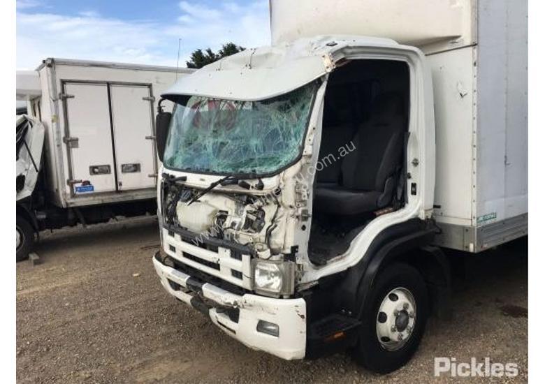manual diesel trucks for sale