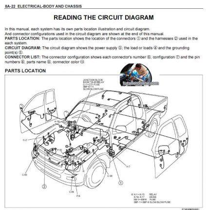 2007 hyundai santa fe repair manual pdf