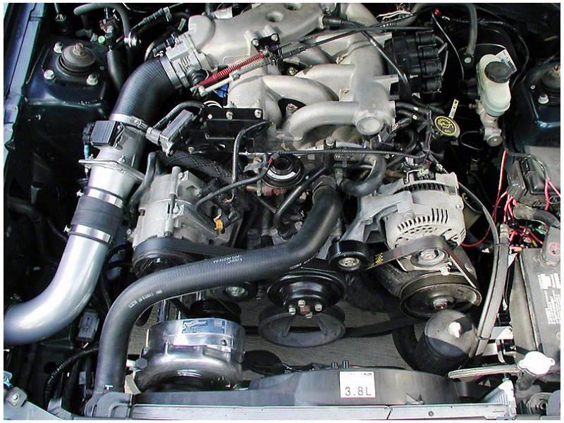 vent a hood parts manual