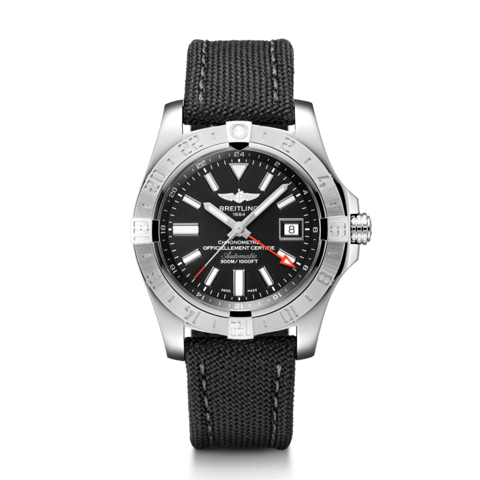 gb instruments gmt 12a user manual