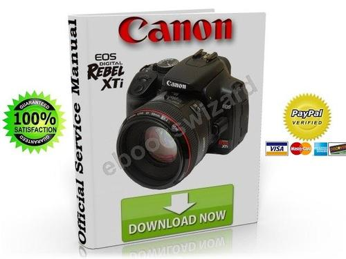 canon eos 630 manual pdf