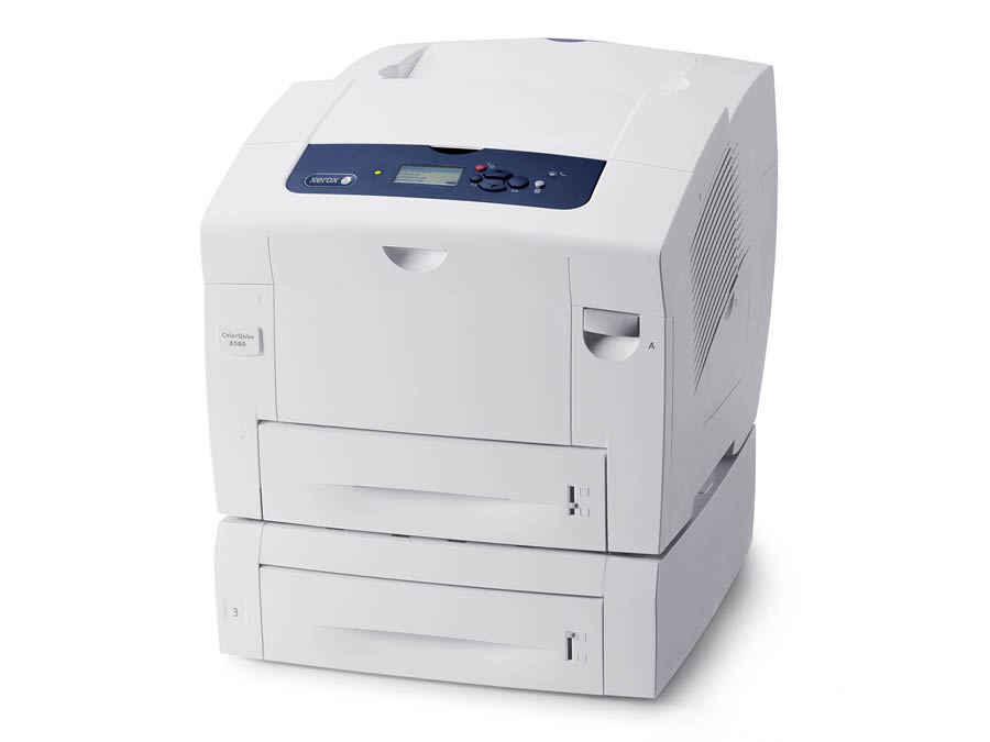 xerox colorqube 8870 service manual