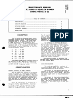 lynx proline lpl 1 2 hp manual