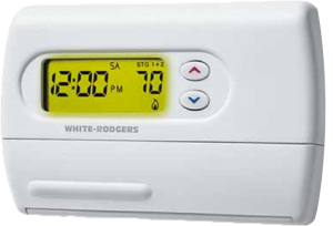 white rodgers 1f80 361 manual