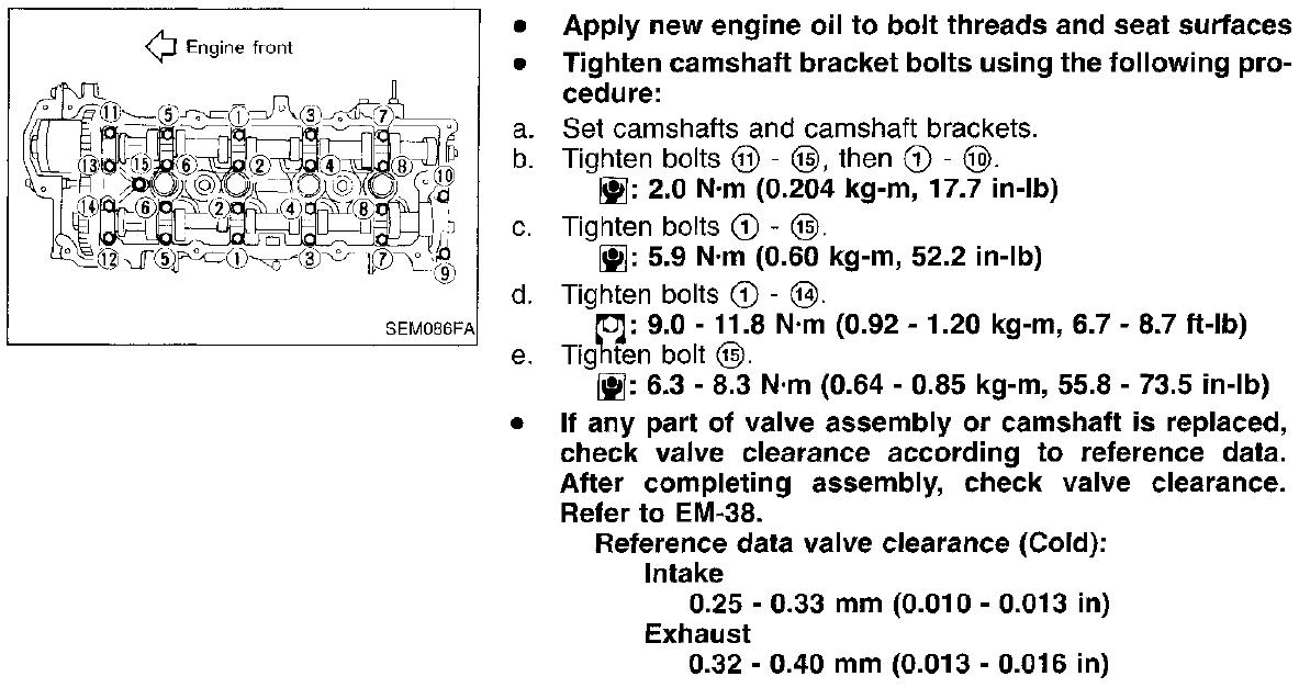 2005 nissan sentra 1.8 repair manual