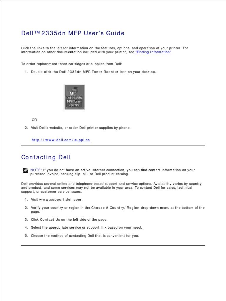 colorqube 8570 8870 service manual