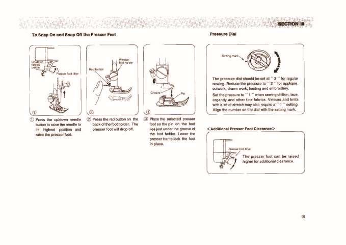 janome memory craft 8000 service manual