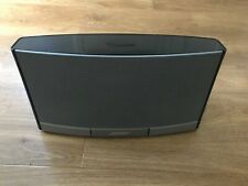 bose sounddock digital music system manual