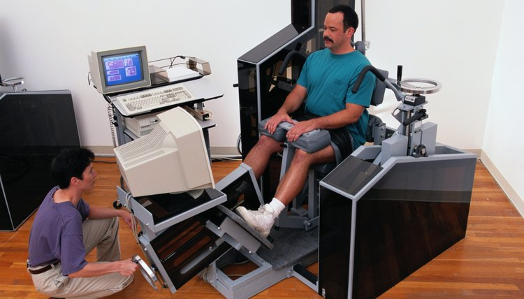 orthopaedic manual physical therapy salary