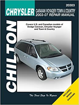 where can i buy chilton repair manuals