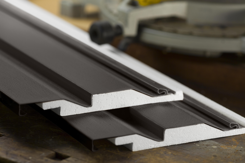 vinyl siding institute installation manual