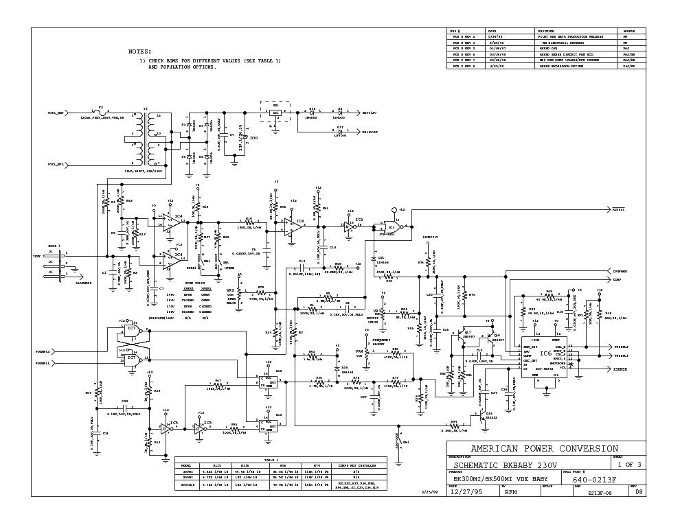 apc smart ups 1500 manual pdf