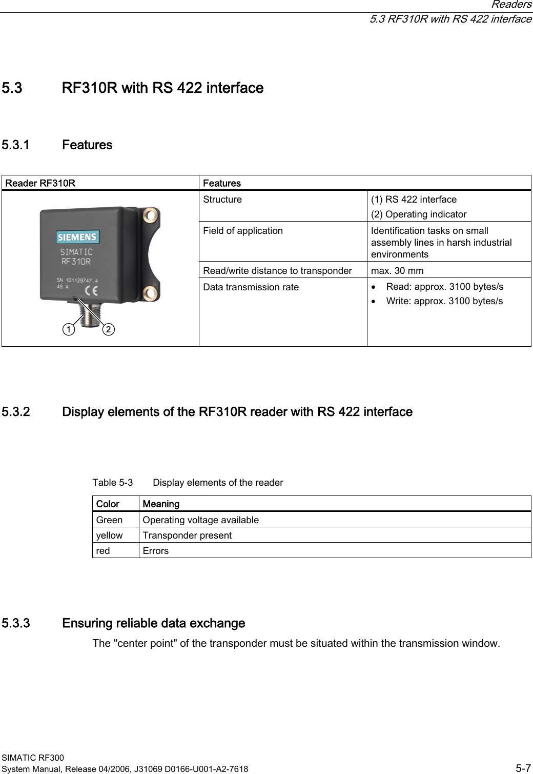 siemens v20 drive manual pdf