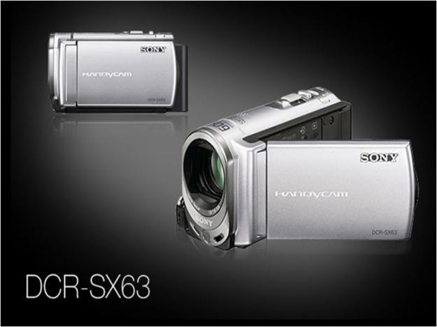 sony 2000x digital zoom manual