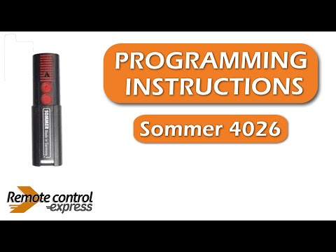 pegasus access control system manual