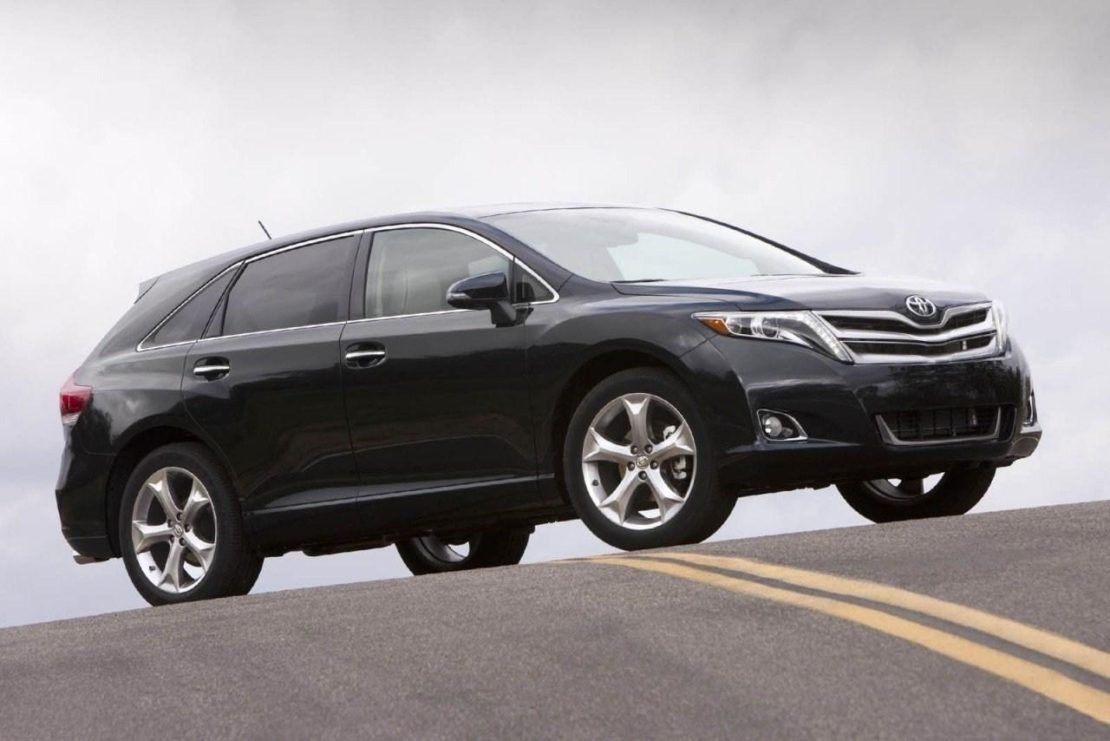 2014 toyota avalon limited owners manual