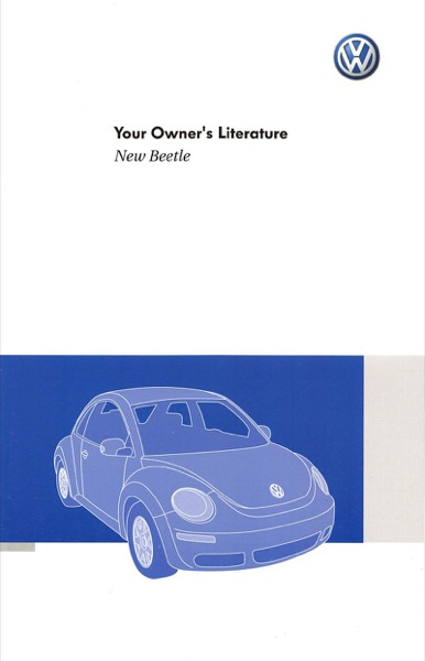 2007 volkswagen jetta owners manual pdf