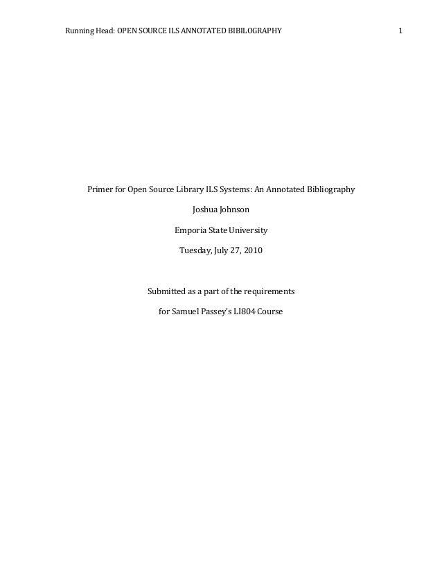 apa style manual 6th edition pdf